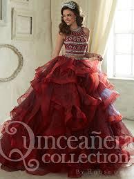 quinceanera dresses gown quinceanera dress 26841 dressprom net