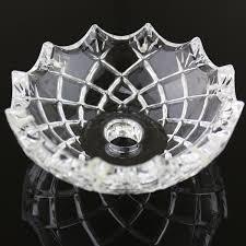 Bobeche Chandelier Parts Glass Chandelier Bobeche Glass Chandelier Bobeche Suppliers And