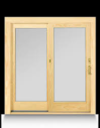 Andersen A Series Patio Door Patio Doors Sliding Patio Doors Renewal By Andersen