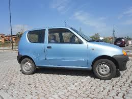 porta portese auto usate privati fiat benzina auto usate e km0 a roma e lazio portaportese it