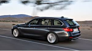 bmw 3 series touring review bmw 328i touring 2012 review by car magazine