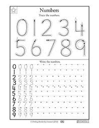 free sentence writing worksheets pre primer sight words
