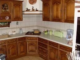 cuisine ancienne customiser cuisine ancienne maison design bahbe com