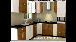 best interior designer thrissur u0026 bangalore yelahanka call