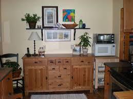 ikea microwave cabinet sets ikea microwave cabinet on kitchens