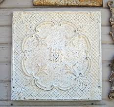 Used Tin Ceiling Tiles For Sale by 102 Best Tin Tiles Images On Pinterest Tin Ceilings Tin Tiles