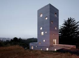 house with tower towering architecture 10 incredible tower houses rising high above