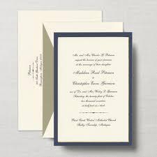 wedding party invitations invitations invitations wedding party invitations crane