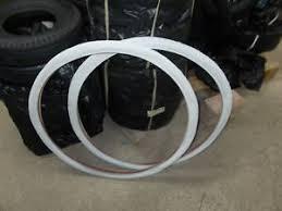 taille chambre à air 2 pneus bianchi 2 chambres à air taille 700 x 35 28 x 1 3 8 5