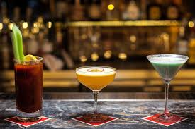 london cocktail week 2014 d u0026d london