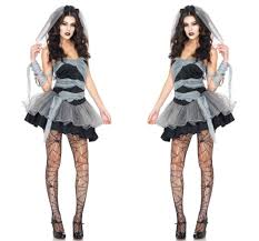black suit halloween cheap top halloween costumes for women find top halloween
