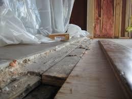 wood floor transition ideas arrivo us