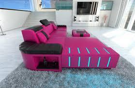 lovely modern pink sofa ideas