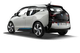 hybrid cars bmw bmw i models