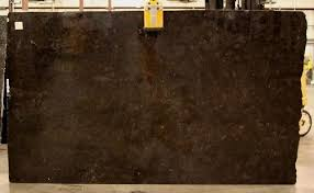 granite countertop colors exotic page 2 sci surface center