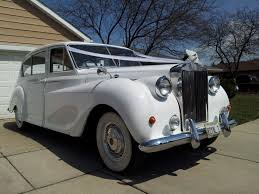 rolls royce limo rolls royce royalty limousine chicago limo service