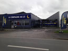 Rives De L Orne Magasins Magasin Literie à Basse Normandie Ouvert Le Dimanche Ouvert
