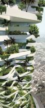 best 20 sustainable engineering ideas on pinterest