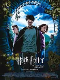 Harry Potter 3 et le prisonnier d'Azkaban  streaming