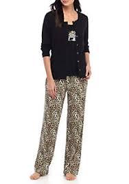pajamas for s sleepwear nightwear belk