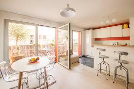 comment decorer une cuisine ouverte comment decorer une cuisine ouverte 9 salon et cuisine ouverte