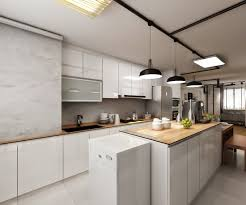 kitchen design hdb interior design guide october 2014