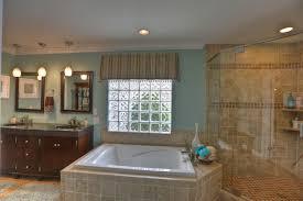 Bathroom Pendant Lighting Fixtures Cool Bathroom Pendant Lights Bathroom Pendant Lighting As