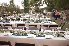 Table Runners For Round Tables 13 Fabulous Floral Table Runners For Weddings Mon Cheri Bridals