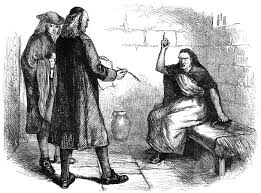 the hallucinogens that might have sparked the salem witch trials vox