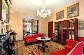 home interiors usa catalog home interiors linked data cycles info
