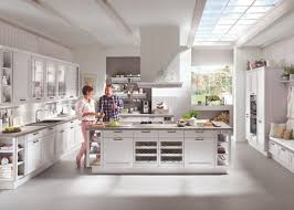 Kitchen Design Tunbridge Wells New Kitchen Showroom Opens In Tunbridge Wells Insidekent