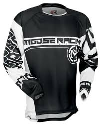 motocross pants and jersey moose racing qualifier jersey revzilla
