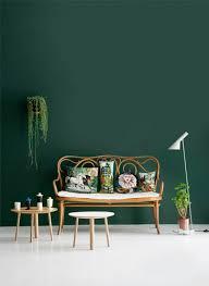 chambre verte idées déco chambre verte lovely market les trouvailles de constance