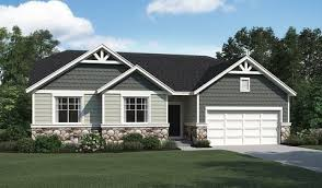 single story houses thurston county wa single story houses for sale realtor
