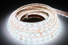 24 volt waterproof led light strips led strip full color rgb warm white rgbw high power waterproof