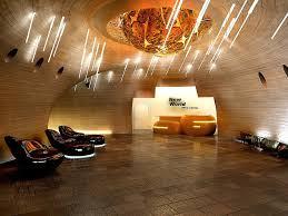 Hdviet by Amazing Interior Design Ideas Orginally Amazing Office Interior