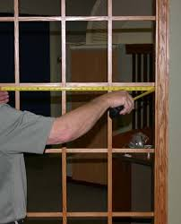 Sizing Blinds How To Measure Your Windows For Blinds And Window Coverings