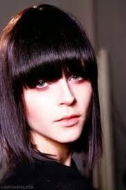long bobs with dark hair 6 amazing dark hair color ideas hair fashion online