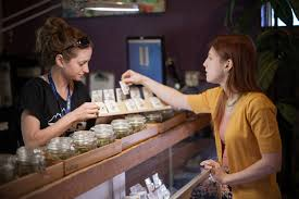Map Of Colorado Dispensaries by Denver 420 Tours 12 Of The Best Dispensaries In Denver