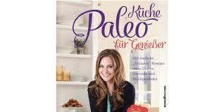 paleo küche rezension paleo küche für genießer roter reiter