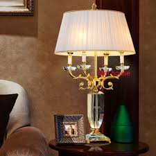 Bedroom Touch Lamps by Creative Art Office Modern Desk Lamp Bedroom Touch Lamps Bedroom