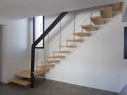 escalier design bois metal 20170114 114601 jpg