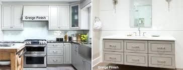ikea kitchen cabinets in bathroom kitchen cabinets in bathroom color cabinetry ikea kitchen cabinets