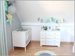 tapis chambre bébé chambre tapis chambre enfant nouveau chambre bébé plete but lit lit