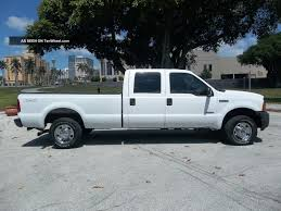 1959 F150 2006 Ford F250 Super Duty News Reviews Msrp Ratings With