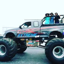 monster truck show atlanta ga blue angels fly into atlanta for the georgia air show