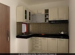 Kitchen Sets Best Create A Free Website Best Kitchen Set Ideas