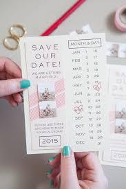 design your own wedding invitations best 25 wedding invitations ideas on diy