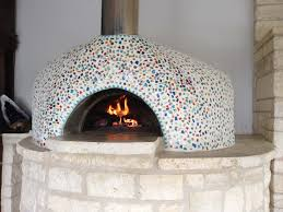 Pizza Oven Fireplace Insert by Bedroom Apartment Layout Ideas For Teenage Wood Fired Pizza Oven