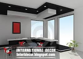 Kitchen Ceiling Design Ideas This Is Top Catalog Of Kitchen Ceiling Designs Ideas Gypsum False